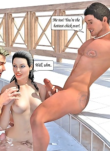 pics Angelina- Futanari Sexual Adventures, 3d , hardcore
