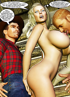 pics Sex Pets of the Wild West 34, big boobs , blowjob