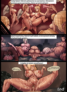 pics The Fall of Princess Hilda, blowjob , anal