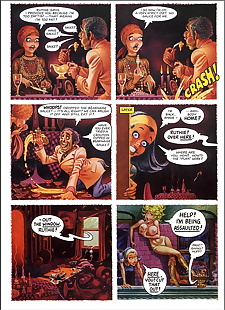 english pics Playboy Little Annie Fanny Collection.., annie fanny , full color , muscle