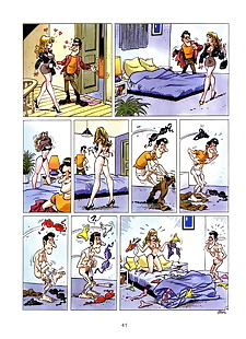 pics Sexy Stories - part 2, XXX Cartoons